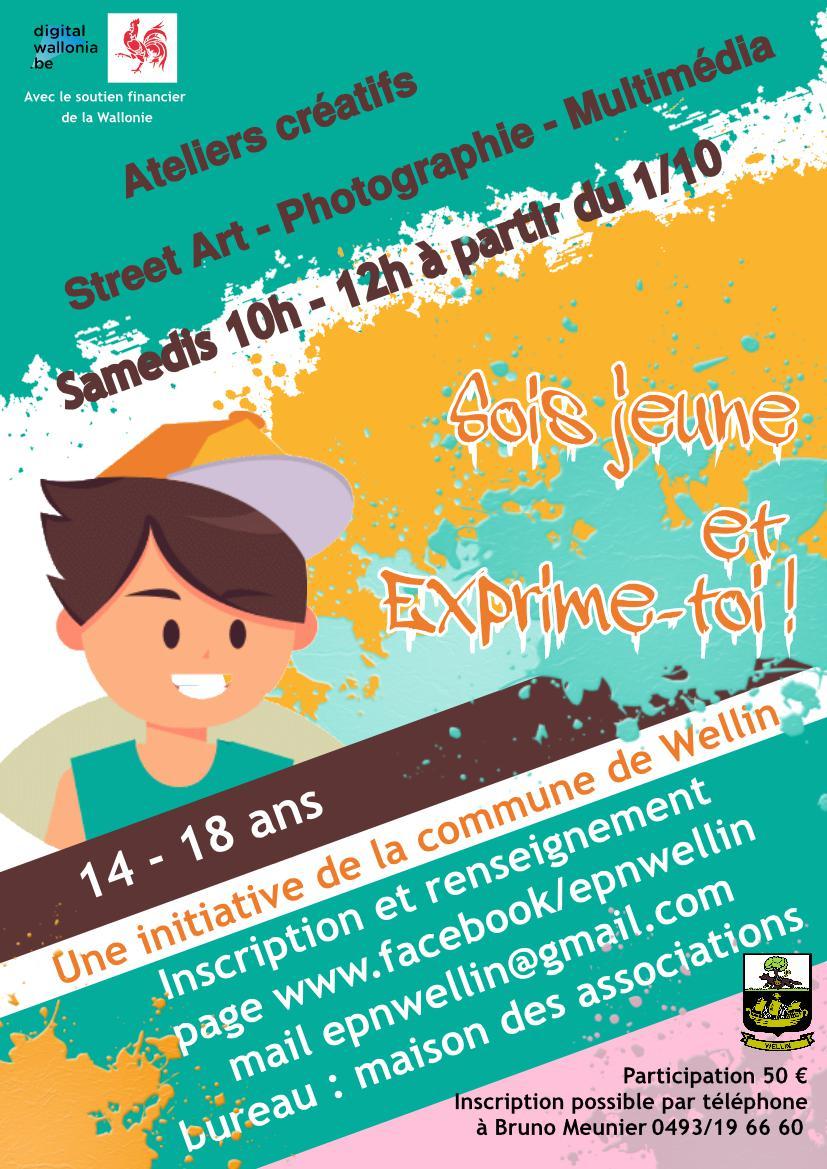 affiche atelier jeune EPN -page001