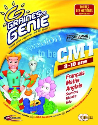graines_de_gnie_multimatire_primaire