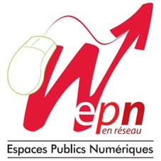 Labellisation EPN de Wallonie