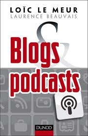 Blogs_podcasts_Dunod