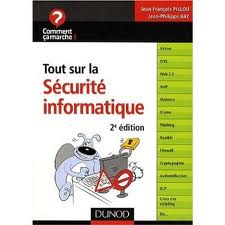 CCM_securite_informatique